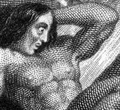 Birth of Frankenstein