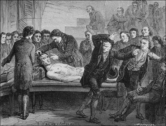 """the birth of the monster frankenstein """"i have no doubt of seeing the animal today,"""" mary wollstonecraft wrote hastily to her husband, william godwin, on august 30, 1797, as she waited for the midwife."""